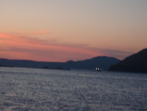 diano marina, marinBaléares, sardaigne, sicile, g-copie-1