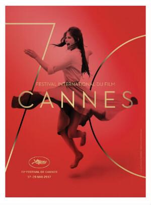 Cannes 2017 : Claudia à l'affiche