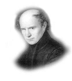 Kölcsey Ferenc