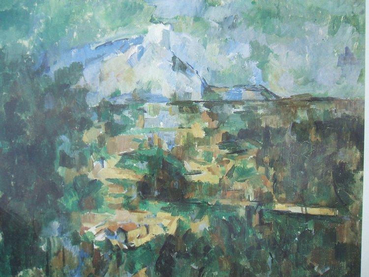 Voyage en Provence (suite2)