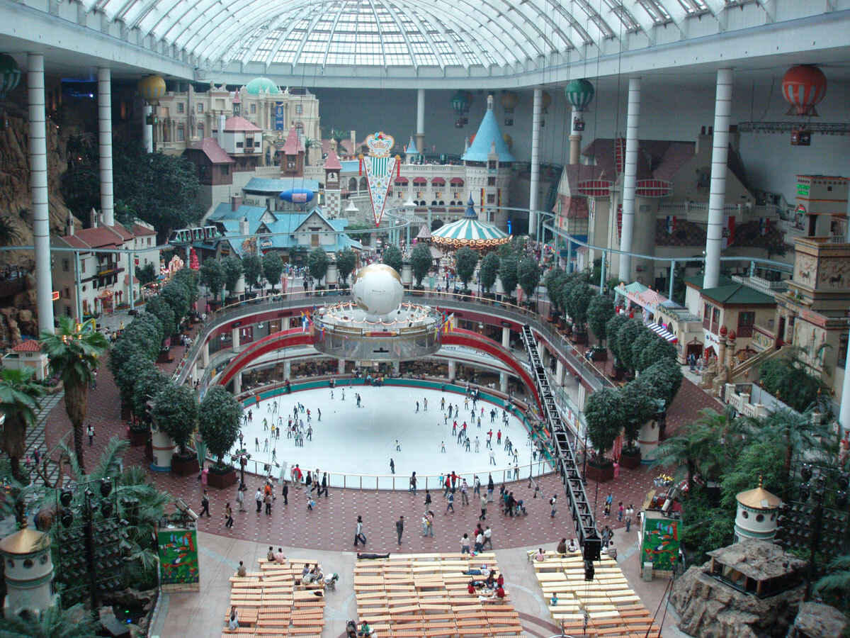 interieur-lotte-world