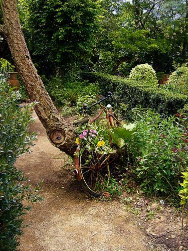 Visite-Les-Jardins-d-Yves---Vieille-bicyclette-----2-06-07.jpg