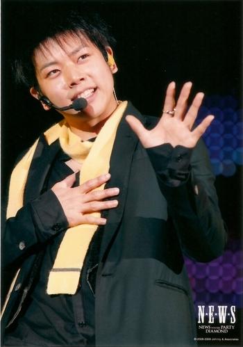 takahisa_masuda_200907