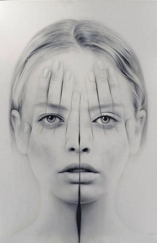 ➤ un peu d'art #2 - Tigran Tsitoghdzyan