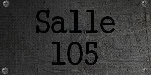 Salle 101