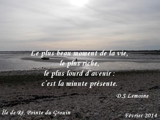 Citations En Images Le Plus Beau Moment Le Monde De