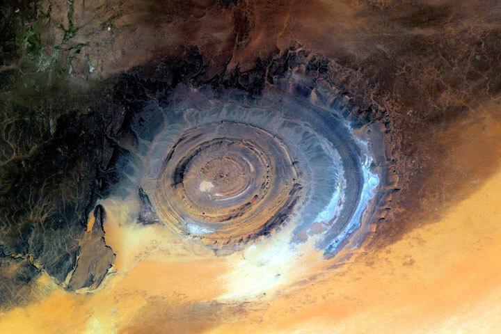 decouvrez-14-lieux-parmi-les-plus-extraterrestres-existant-sur-la-terre-3