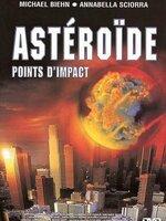 L'astronome Lily McKee observent avec stupeur la course infernale de plusieurs astéroïdes cachés derrière une comète. Selon leurs estimations, l'un d'entre eux entrera en collision avec la Terre dans un délais de quarante-huit heures. Pour le détruire, l'Air Force utilise sa nouvelle arme : le missile laser…-----   Origine du film : Américain Réalisateur : Bradford May Acteurs : Michael Biehn, Annabella Sciorra, Denis Arndt Genre : Catastrophe Année de production : 1997 Titre Original : Asteroid
