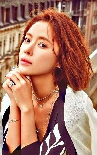 Hwan Jung Eum ~ ♥