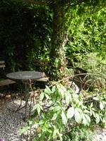 Pinsla Gardens
