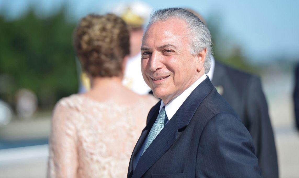 Brésil: Services spéciaux américains derrière la tourmente
