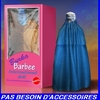 barbie-burka2.jpg