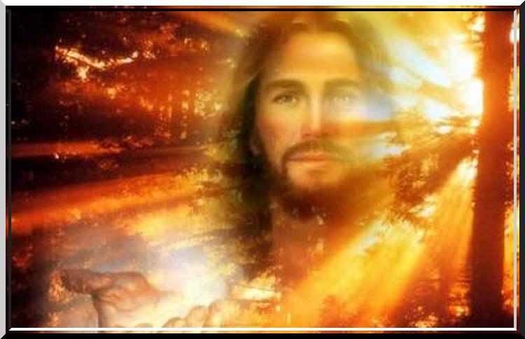 La pensée du jour :  Attendez-vous à ce que Dieu réponde !