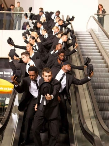 step_up_revolution_escalator_a_p.jpgn