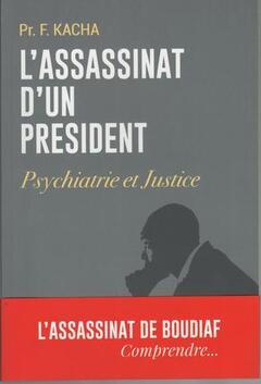 """Résultat de recherche d'images pour """"L'assassinat d'un Président, psychiatrie et justice"""""""
