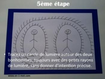 petits_bonshommes_allumettes_jacques_martel_5