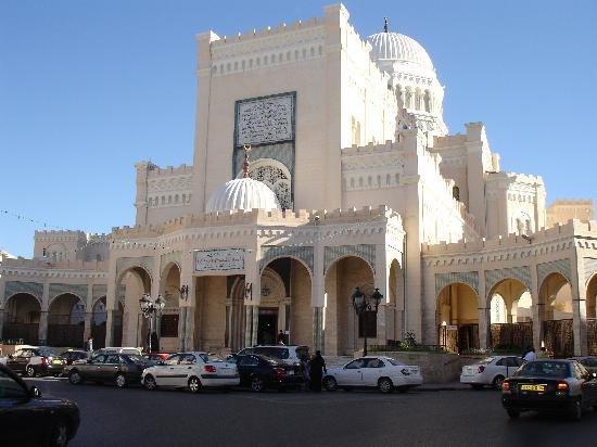 tripoli-libya - www.tripadvisor.fr