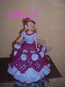 Barbie-Mariam1.jpg