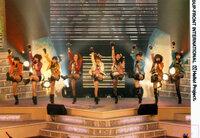 Galerie Morning Musume Concert Tour 2011 Haru Shin Souseiki Fantasy DX ~9ki Mem wo Mukaete~