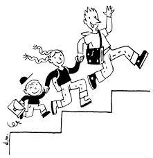 """Résultat de recherche d'images pour """"dessin parents enfants"""""""