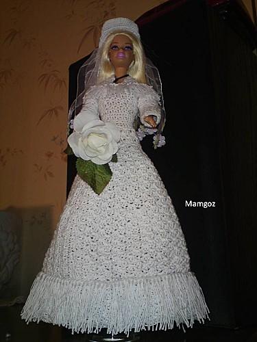 barbie-au-farWest.jpg