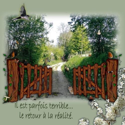 derriere mon portail 2