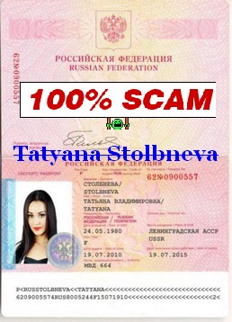 RUSSIAN SCAMMER-18