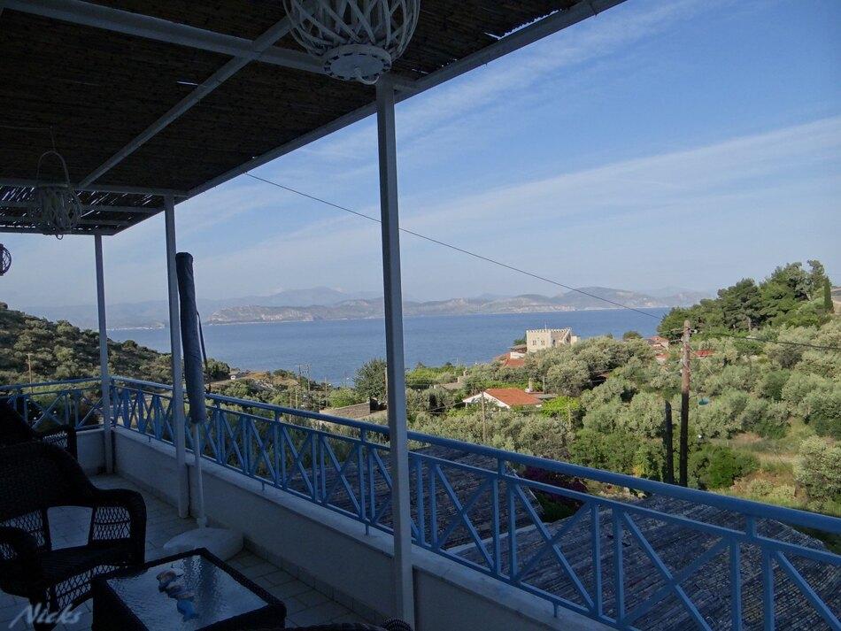Kiveri ,Grèce,