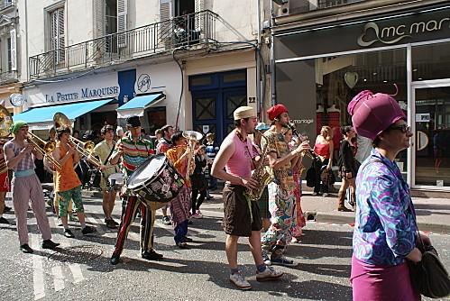 Carnaval20110092