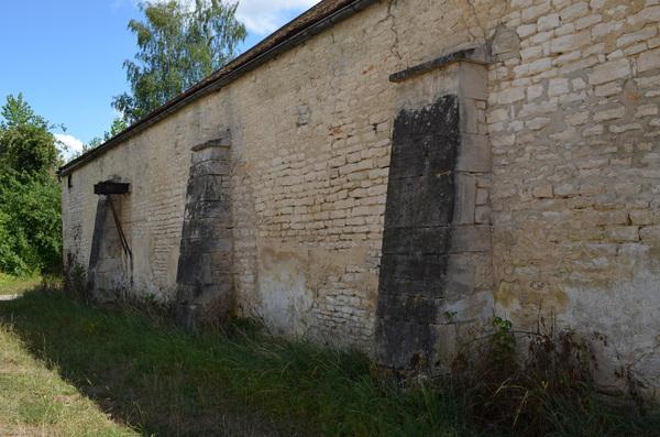 """Autour de Châtillon-sur-Seine : """"Forge, spiritualité et art"""""""