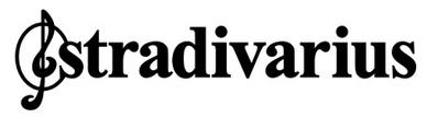 [Achats] Soldes d'Hiver 2015-2016
