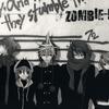 zombie_loan_3.jpg