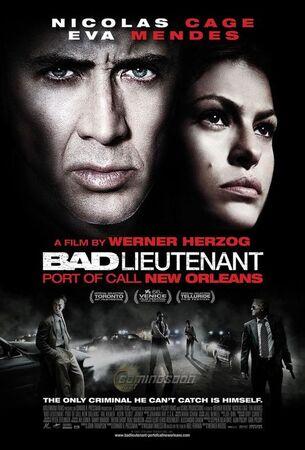 bad_lieutenant_nouvelle_affiche_L_1