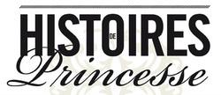 Histoires de Princesse