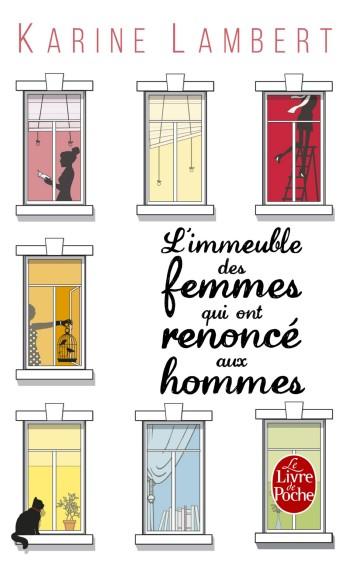 Image limmeuble-des-femmes-qui-ont-renonce-aux-hommes