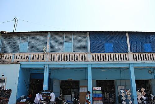 Senegal-Pointe-Sarene--Le-Sine-Saloum-Joal-Fad-copie-26.JPG