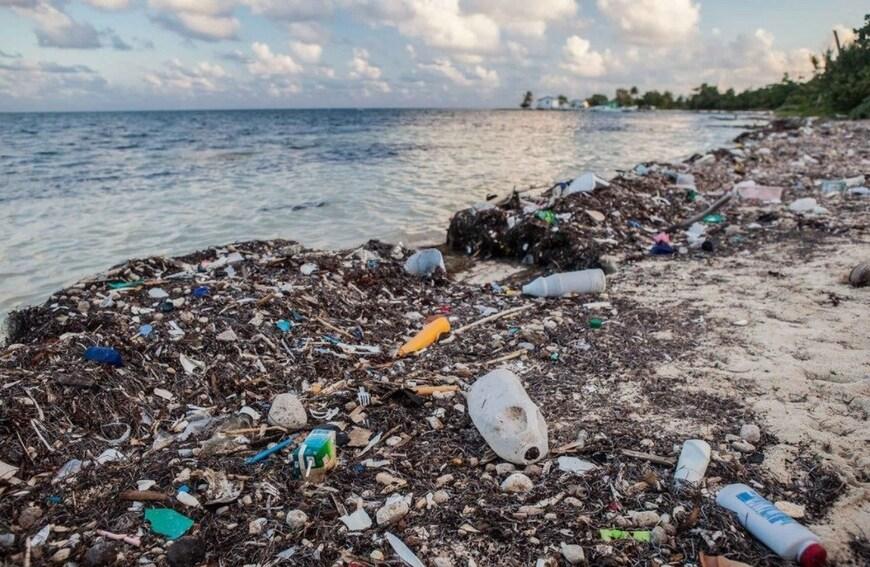 60 idées ludiques et pratiques pour en finir avec le plastique ! de Jutta Grimm