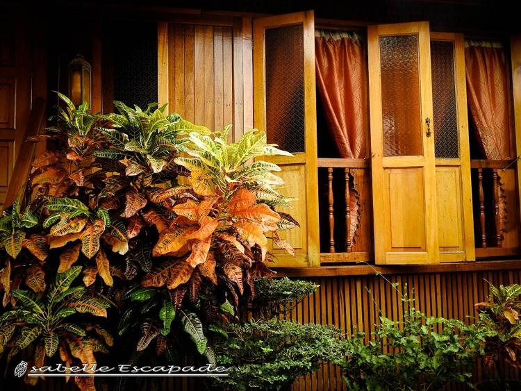 30 Juillet - Malacca jalan jalan... sous les chaleurs tropicales