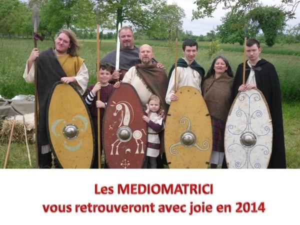 Voeux-Mediomatrici-2014-d-.jpg