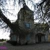 Chateau de Naudou