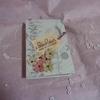 Mini Bonheur (Fete des mère 2012) - 03.06.2012 0001(1)