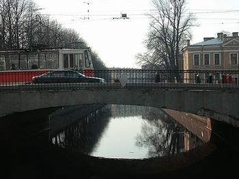 st-petersburg-11