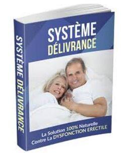 Système Délivrance pdf gratuit par Xavier Mendes
