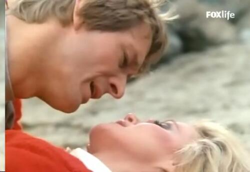 Abby et Gary :Saison 4
