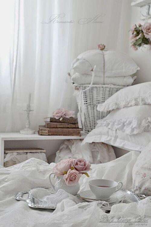 Ambiances romantiques(2)