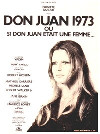 BOX OFFICE FRANCE 1973 TOP 41 A 50
