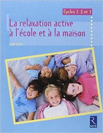 relaxation a l'ecole cycle 2