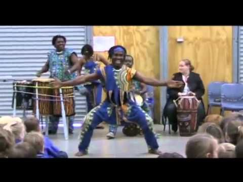 Résultats de recherche d'images pour «beautiful world african drum»