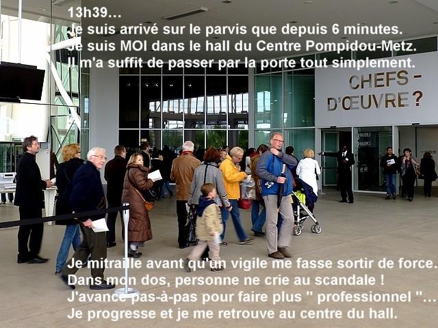 Centre Pompidou-Metz 9 Marc de Metz 2012 2
