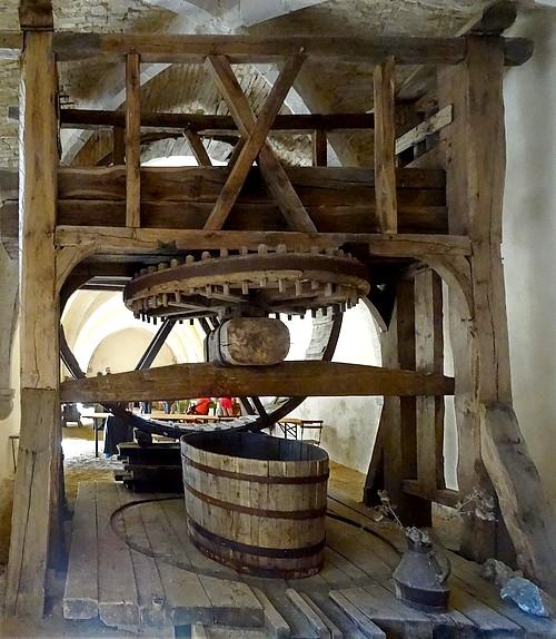 """Le """"Label Vignobles et Découvertes"""" a été accordé à la viticulture du Châtillonnais !"""